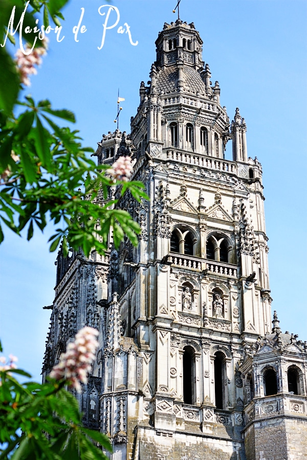 Stunning European photography available at www.etsy.com/shop/MaisonDePax #europe #spring #photography