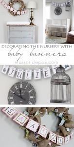 Introducing Baby Juliet…
