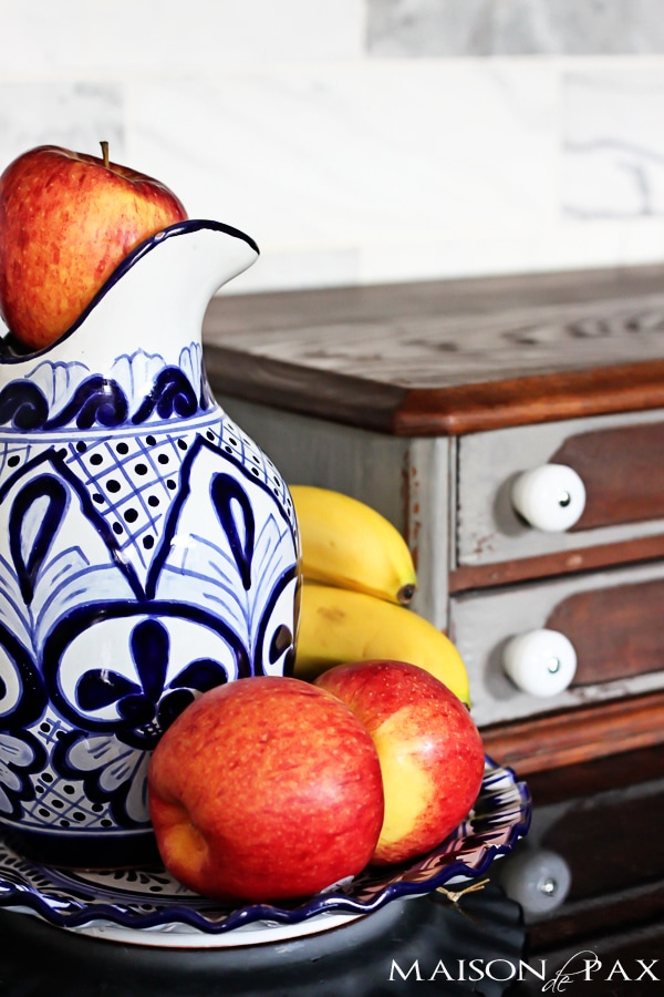 Spool Chest (fruit angle)