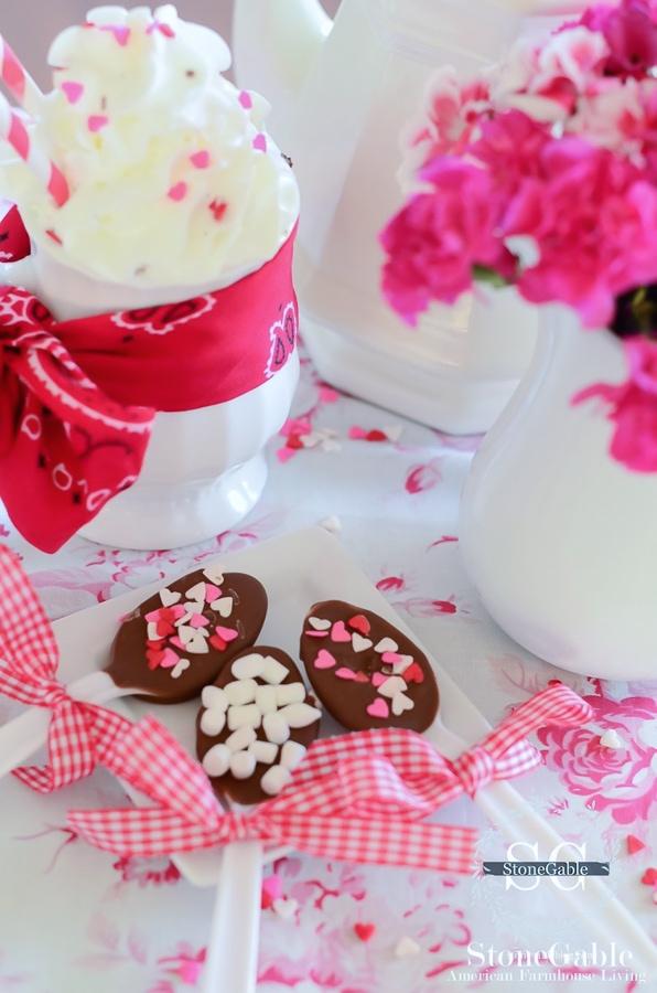 Valentines Round Up (5 of 6)