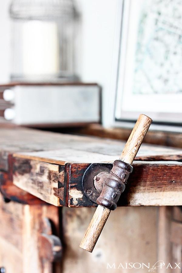 when not to paint furniture   maisondepax.com