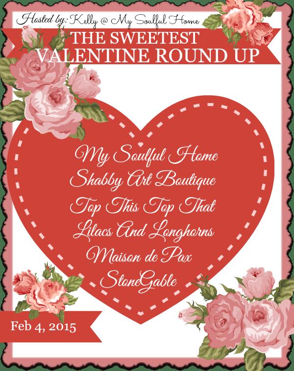 adorable diy Valentines projects | maisondepax.com