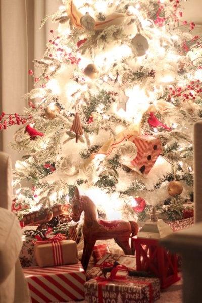 Christmas Nights Tour: Day 3
