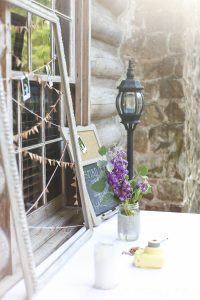 Free Wedding Guest Book Printables