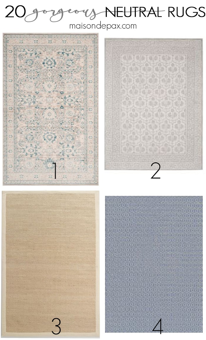 rugs5to8