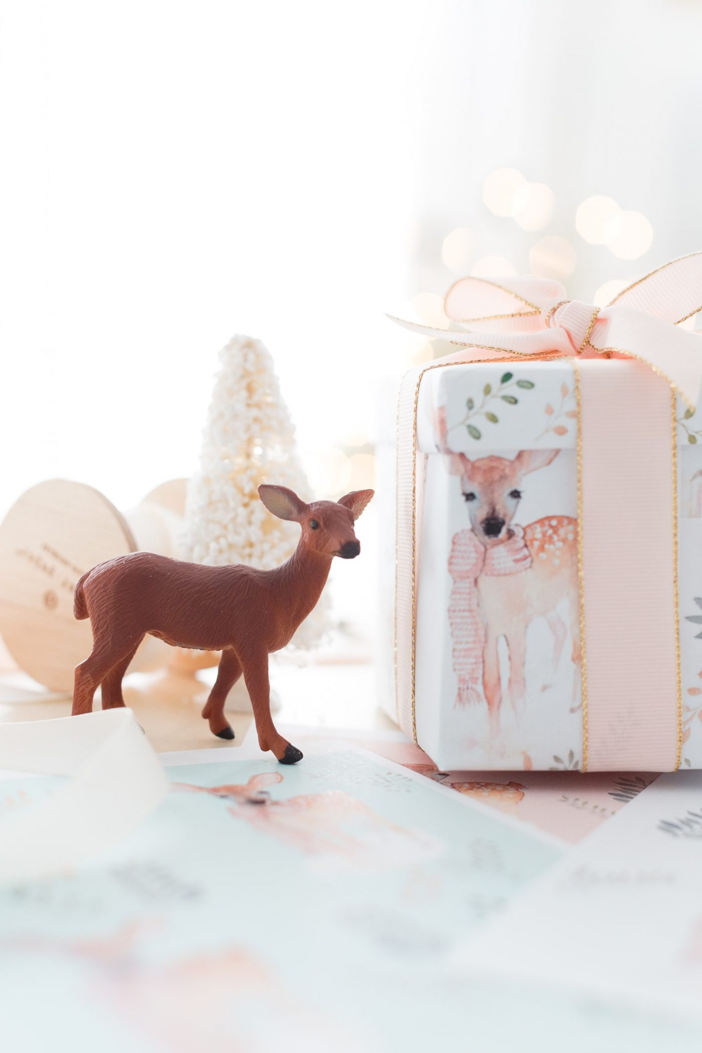 giftwrapprintablecraftberrybush-4