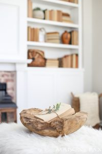 Quick Tips for Winter Decorating