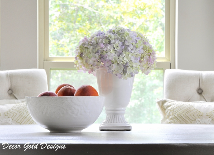 5 Tips for Making Your Home Current and Stylish: It is possible! And you don't have to kill yourself trying to make it happen... Don't miss these tips for a current, stylish home!
