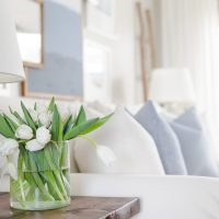 How to Capture a Modern Farmhouse Style