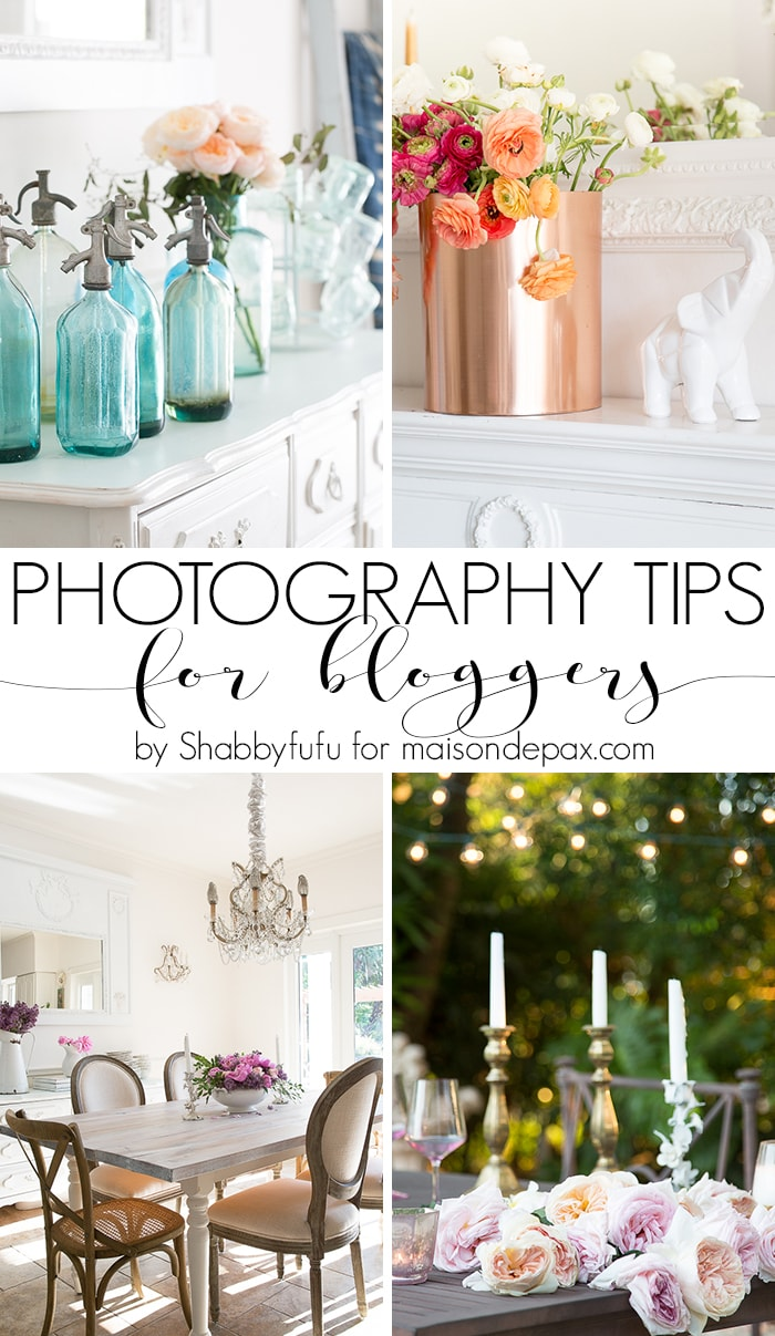 5 tips for interior photography maison de pax 13 effective interior photography tips for dummies