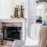 Simple Fall Decorating Tips and Ideas