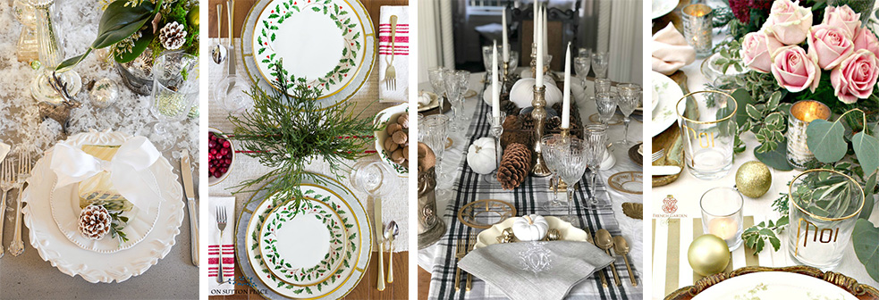 Holiday home tour- Maison de Pax