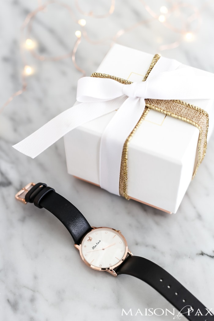 holiday gift ideas for her #giftsforher