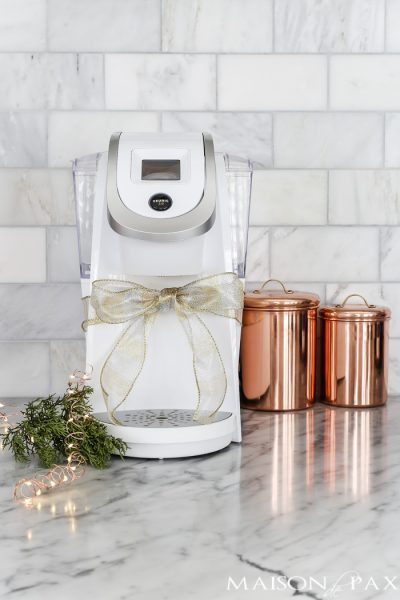 Home Gift Ideas for Everyone on your List