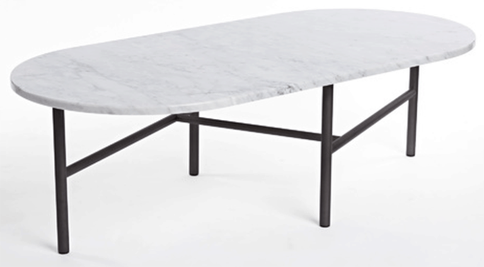 Marble Top Coffee Tables Maison De Pax