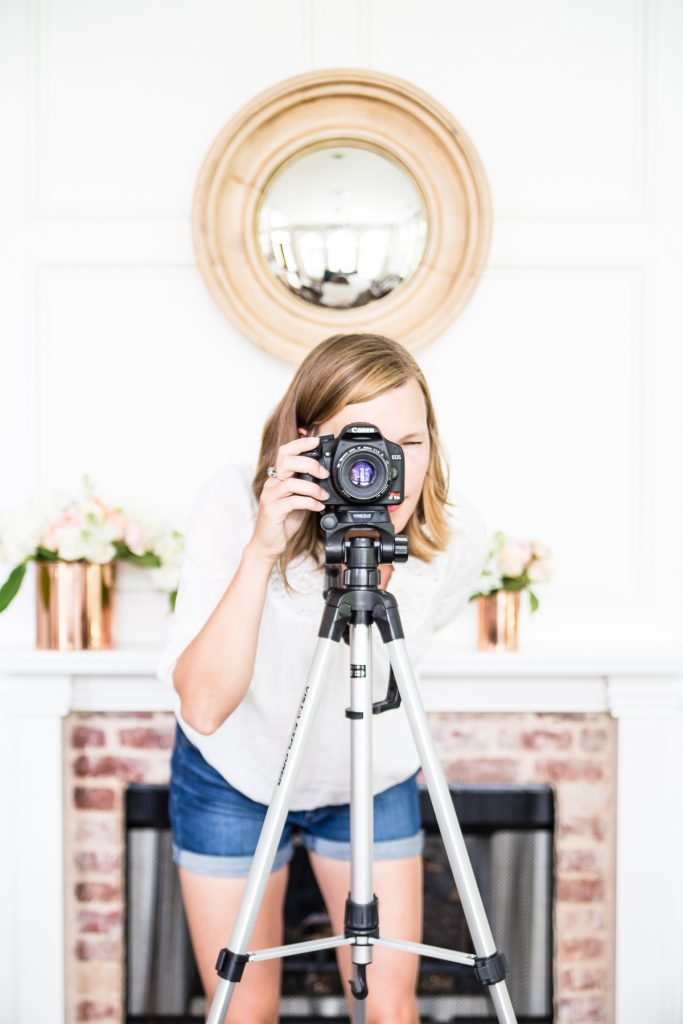 Photographing Interiors: Capturing Beauty - a course by Maison de Pax. Learn to photograph interiors beautifully with this video course! #photographinginteriors #photography #interiorphotography #photographytutorial #photographycourse #videocourse